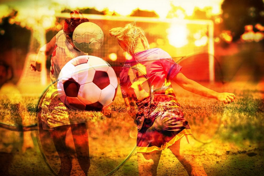 1-summer-6s-soccer-competition-bangalow-australia